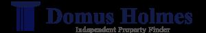 Domus Holmes Property Group company logo