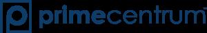 Prime Centrum company logo