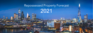 Our early predictions for how the repossessed property market will change in 2021