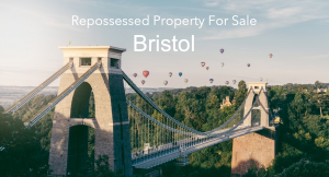 Repossessed Properties For Sale in Bristol