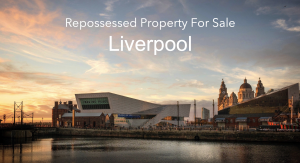 Repossess houses for sale in Liverpool
